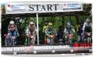BMX DM in Erlangen 2010_22