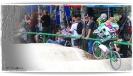 BMX DM in Erlangen 2010_3