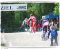 BMX DM in Erlangen 2010_4
