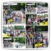 BMX DM in Erlangen 2010_8