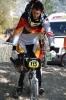 BMX EU in Genf 2011