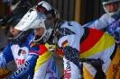 BMX EU in Klatovy 2011_12