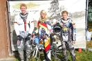 BMX EU in Klatovy 2011_14