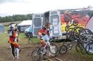 BMX EU in Klatovy 2011_18