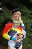 BMX EU in Klatovy 2011_1