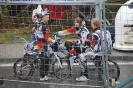 BMX EU in Klatovy 2011_26