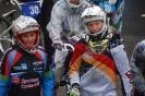 BMX EU in Klatovy 2011_30