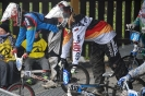 BMX EU in Klatovy 2011_3