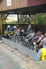 BMX EU in Klatovy 2011_4
