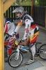 BMX EU in Klatovy 2011_5
