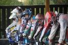 BMX EU in Klatovy 2011_8