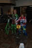 BMX EU in Sandnes Norwegen_23