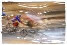 BMX WM Australien 2009_10