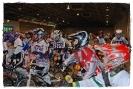 BMX WM Australien 2009_13