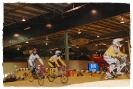BMX WM Australien 2009_18
