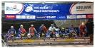 BMX WM Australien 2009_21