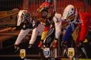 BMX WM in Birmingham 2012_12