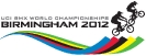 BMX WM in Birmingham 2012_1
