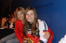 BMX WM in Birmingham 2012_20