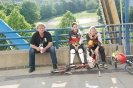 BMX WM in Birmingham 2012_25