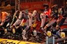 BMX WM in Birmingham 2012_2