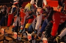 BMX WM in Birmingham 2012_31