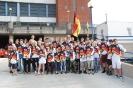 BMX WM in Birmingham 2012_32