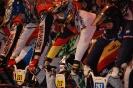 BMX WM in Birmingham 2012_33