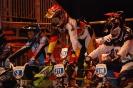 BMX WM in Birmingham 2012_3