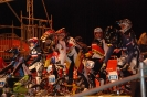 BMX WM in Birmingham 2012_4