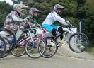 BuLi Endlauf Cottbus 2010
