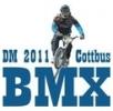 DM Cottbus 2011